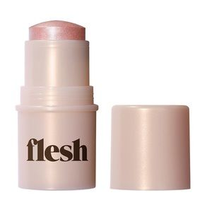 🌺5x$25-Touch Flesh Highlighting Balm in 110 Pinky
